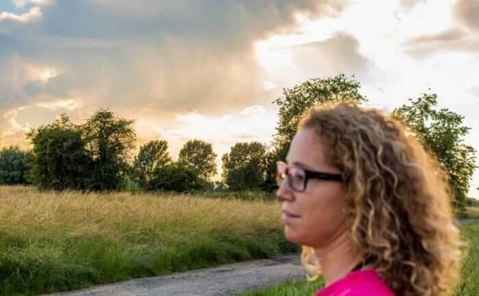 https://jabali-coaching.de/wp-content/uploads/2019/01/larissa-jabali-lifecoach-blogbeitrag-WennDeinKoerperStoppsagt.jpg