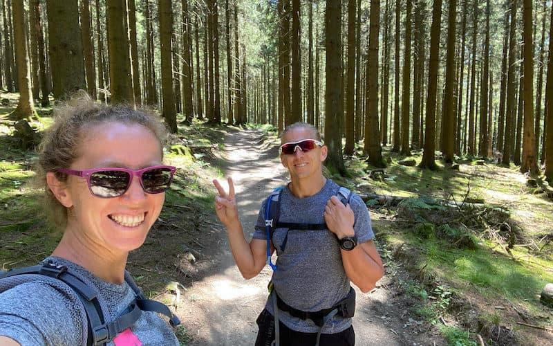 https://jabali-coaching.de/wp-content/uploads/2020/09/rothaarsteig-larissa-jabali-life-coach-800x500.jpg